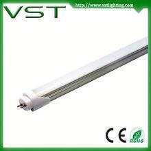 Defect below 2/1000 120lm/w tuv led t8 lighting tube 1200mm