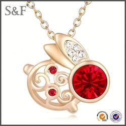 Professional Factory Sale!! Fashionable cheap bulk jewelry