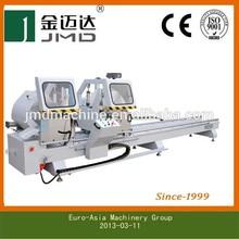 2014 JMD Digital Display aluminum window door fabrication machine