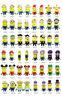 Custom Design Cute Animal Cartoon Wholesale USB Pen Drive/usb memory/novelty shape usb flash drive free sample