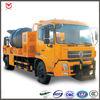 AD5160 TYHR Asphalt Road maintenance Truck/Road Making Truck/Road Sweeper Truck