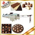 2014 de alta qualidade novo projeto do Chocolate equipamentos de fabricação