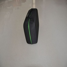 Custom Eva hard bags,camera case, tool case