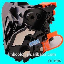 weight for hp tonner cartridges 12a 35a 36a 78a 85a 88a 49a 05a 364a 42a