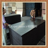 1200x2400x17mm pine core Australia grade F17 film faced plywood factory from china Linyi