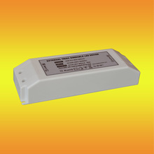 CE/ROHS approved 1250ma led driver 30w dimming power supply 24v