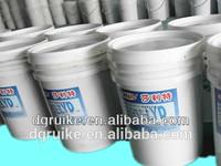 Dongguan manufacturer supply water-based ink screen printing mucilage glue