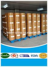 El mejor precio de fábrica de suministro 99% chlorphenamine 113-92-8 maleato de valores en la fabricación de la norma iso