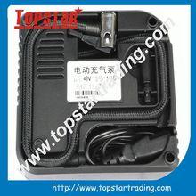 car air compressor 12v
