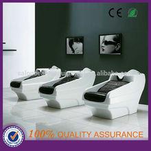 hair salon shampoo chair & salon furniture & salon unit