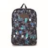 2014 New Design Fashion Backpack Leisure Bag wholesale