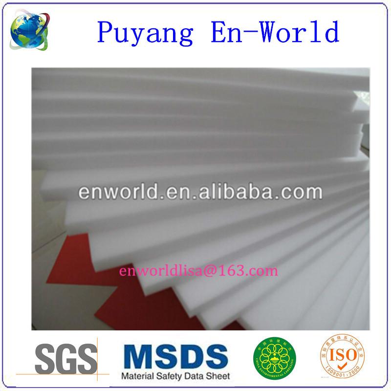 Melamine Foam Sheets Reduce Melamine Foam Sheet