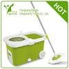 online shopping india 360 swirl mop