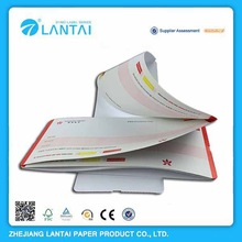Good effectiveness and best quality useful cheap wholesale thermal boarding passes