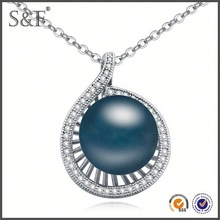 Professional Factory Sale!! Fashionable superstar accessories jewelry