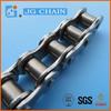 16B stainless steel conveyor chain