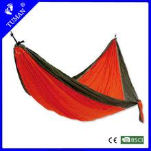 Durable Parachute Eno Hammock Straps