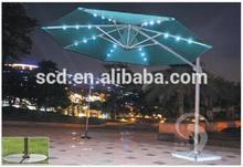 2014 new models of cheap LED umbrella