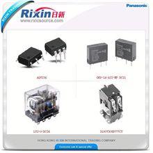 AQV234 ,G6D-1A-ASI-NP DC21 ,LY2-0-DC24 ,3100Y30U9777CY ,Relays
