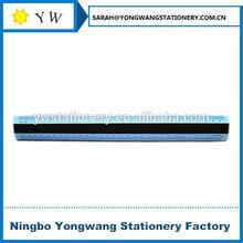 WR3004 30cm wooden ruler