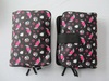 2014 popular hot sale ladies makeup bag /cosmetic bag