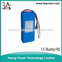 batteries for electric bikes 36v 20ah 30ah 40ah 50ah 60ah cordless drill batteries lifepo4 battery packs