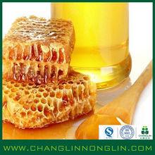 Hot Sale Honey Alibaba Experss Royal Honey Etumax