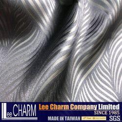 Taiwan Shower Curtain Sofa Beds Fabric