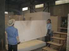 insulation board - best building material used in cold area (use perlite )