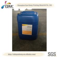 Chinese products wholesale uv base paper varnish coating