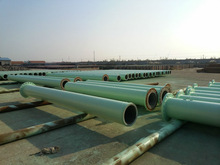 cast basalt lining steel pipes