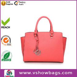 purse 2013 latest design bags women handbag designer tote bags