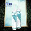 Aquarium Acetic Clear adhesives Silicone sealant