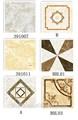 shandong porcelana azulejo de piso de los precios