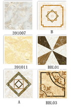 shandong porcelain floor tile prices