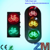 factory direct sales LED signal light for Crossroads safty lighting
