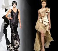 FINDSILK Bridal Silk Fabric--SILK EXPERT