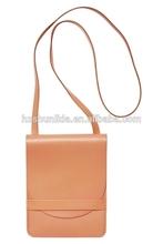 2014 eco friendly cell phone belt bag manufacturer