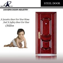 iron door pictures for homes