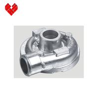 High quality cast aluminum 6061 t6