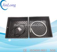24v 200ah battery box
