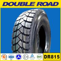 315/80r22.5 tires trucks for sale