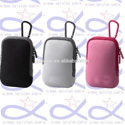 mobile phone bean bag holder/ wenger sling bags/ mobile phone bag