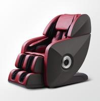 Zero Gravity Massage Chair Sex Message Chair DLK-H021, CE ,Hot Sale!!! full body Massage chair RE-H828