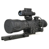 Night Vision Rifle Scopes in high quality
