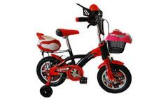 2014 hot selling MTB children bike / kids bicycle TC-002