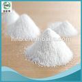 المنتجات الصحية/ منتجات الرعاية الصحية/ الفواكه بيضاء نقية الكولاجين يحتوي على فيتامين d