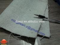asbesto diaphragm cloth for Electrolyzer