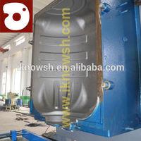 grp panel water tank mold