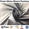 wholesale shiny nylon fabric nylon taffeta fabric